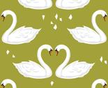 Swanfabricnewlightolive.ai_thumb