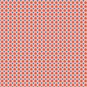 Faverolles (Peach Halves)