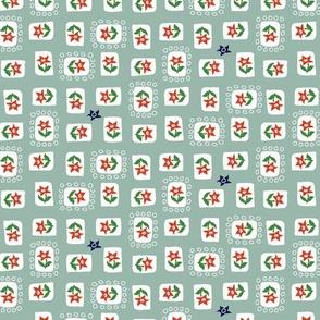 Ameraucana* (Camouflage)