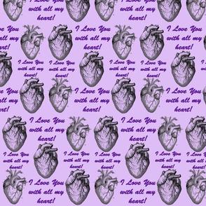 lovewithheartpurp