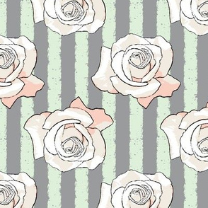 Rrroses_on_stripes_shop_thumb