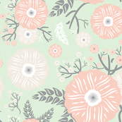 Rlimited_color_palette_pattern-01_shop_thumb