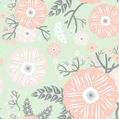 Limited_color_palette_pattern-01