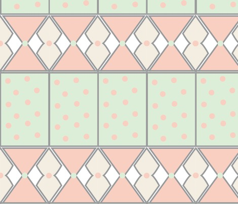 Rrrrspoonflower4_contest117026preview