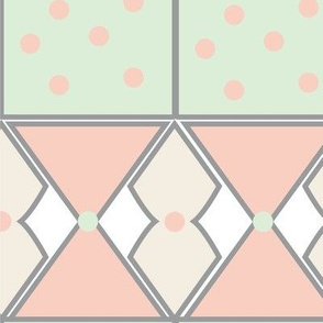 Rrrrspoonflower4_shop_thumb