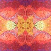 Spectrumatra 1