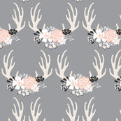 Rrweddingantlers.ai_shop_thumb