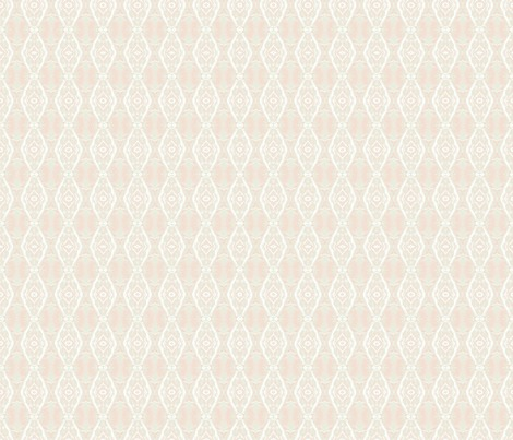 Rrrkrlgfabricpattern_109g_contest117068preview