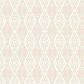 Rrrkrlgfabricpattern_109g_shop_thumb