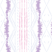 periwinkle_lilac_pink_splotch-01