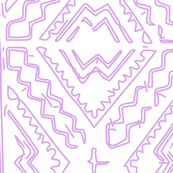 periwinkle_purple_teal_splotch-01