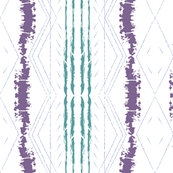 periwinkle_purple_teal_splotch-01