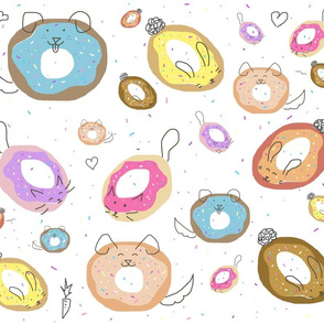 Rrrrdonut_pets_-_doodles_revised_shop_thumb