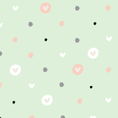 Rpolka-dot-hearts-pattern3_shop_thumb