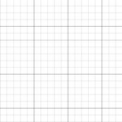 5in_Grid