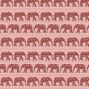 Zebra_Elephants_All_Pink