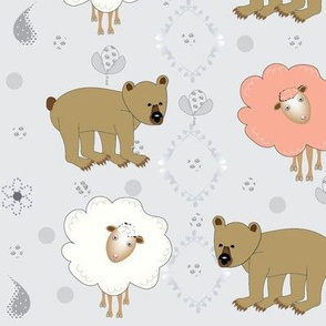 Rrsheep___bears_shop_thumb