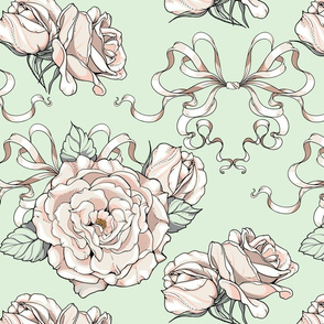 Rrrrose-wedding-pattern_shop_thumb