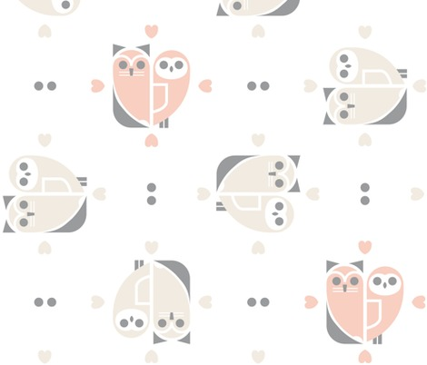 Rrowland_cat-01_contest117143preview