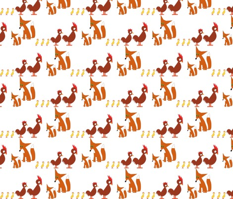 Rfoxes___chickens_contest117199preview