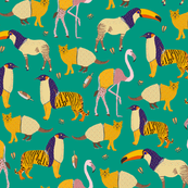 Rspoonflower_heads_and_tails150_shop_thumb