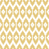 gold_ikat