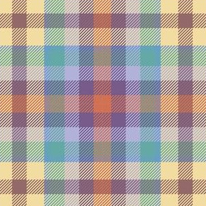 Tartan_scottish cell_003_02_pattern_intersection_blue and beige