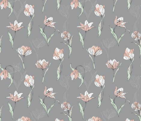 Rrtulips_on_grey_contest117697preview