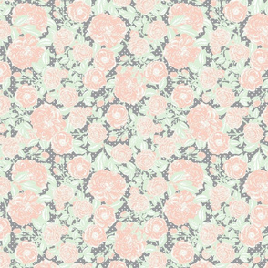 Rrrrfixed_vintage_flower_redux_grey_with_white_dots_shop_thumb