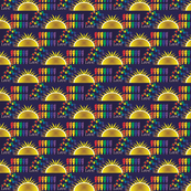 love_weather_spoonflower2gif_1_31_2016
