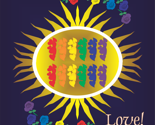 Rrlove_weather_spoonflower3_1_31_2016_thumb