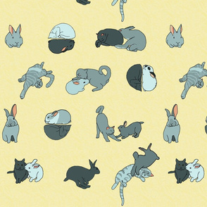 Rcat_rabbit_compressed_shop_thumb