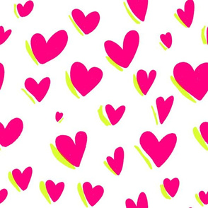 Heartlite Seamless