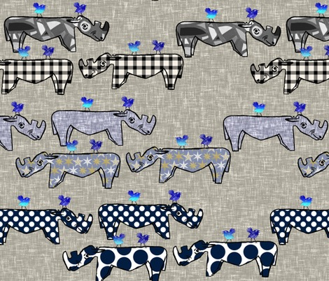 Rrrhinos_flycatchers2_contest117702preview