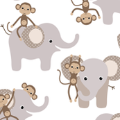 Rmonkeyandelephant2_shop_thumb