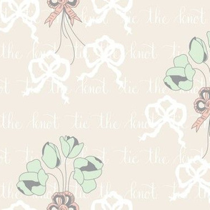 Rrtie-the-knot_shop_thumb