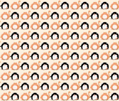 Rcatsandpenguins-pattern-josephinegraucob_contest117304preview