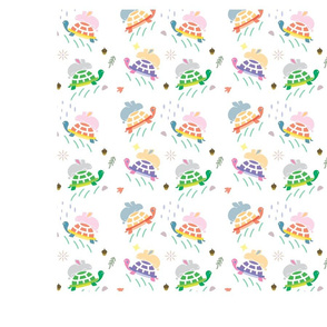 Rrpattern3.ai_shop_thumb