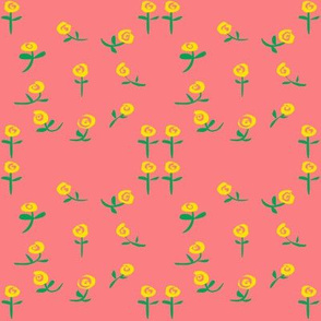 coral-flower-garden-line-up