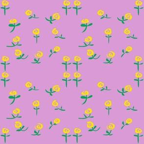 lilac-flower-garden-line-up
