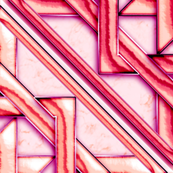Marble_Quilt_Pink_Diagonal
