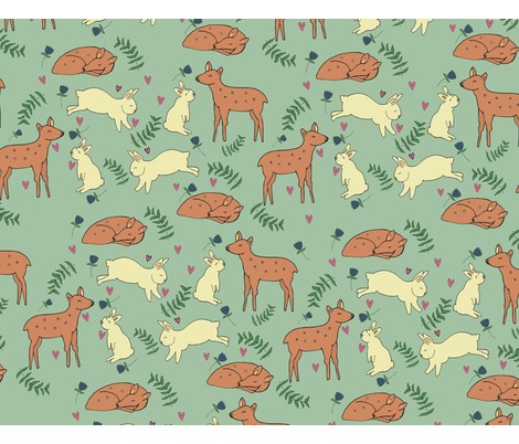 Rdeer_pattern_contest117335preview