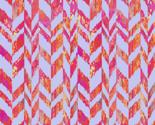Rcorfee-ziggikat-tile-spoonflower_thumb