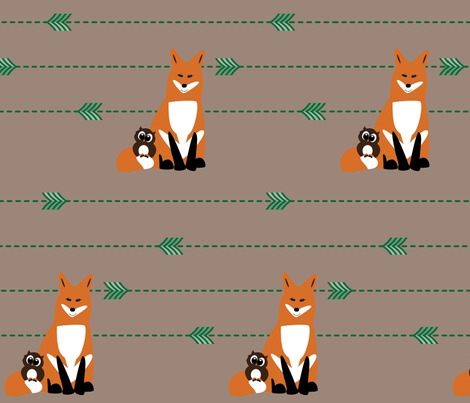 Rrfoxpattern-01-01_contest117356preview