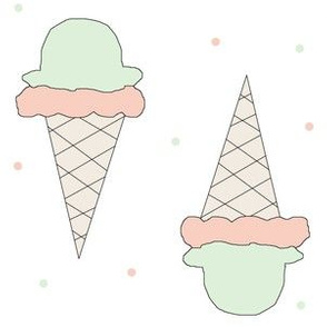 Rricecream_shop_thumb