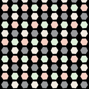 Rrwonky-pastel-honeycomb_shop_thumb
