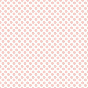 Rose Dots