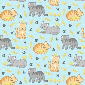 Rrcats_and_birds_friends_forever_150_hazel_fisher_creations_shop_thumb