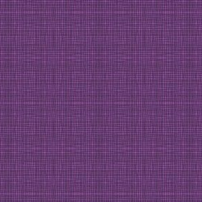 Purple Thatch
