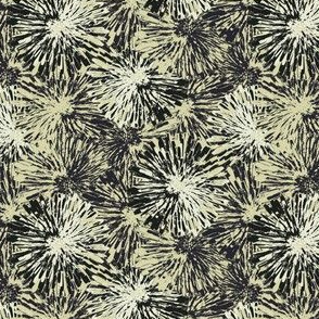 beige_and_black_flowers